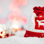 10 Successful Social Media Christmas Campaigns So Far