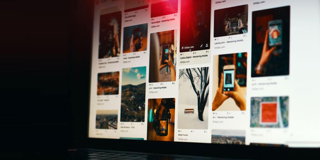 benefits of social media aggregator