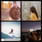 Ultimate Guide to User-Generated Content (What, Why, How)