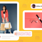 Ultimate Guide to Embed Instagram Hashtag Feed on Website [2021]