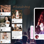 The Best 6 Ways To Use Social Wall for Events in 2021